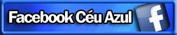 Céu Azul Xamanismo - Facebook=