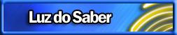Céu Azul Xamanismo - Luz do Saber=