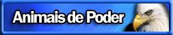 Céu Azul Xamanismo - Animais de Poder=
