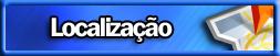 Céu Azul Xamanismo - Localização=