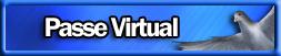 Céu Azul Xamanismo - Passe Virtual=